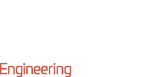 Scottish Engineering
